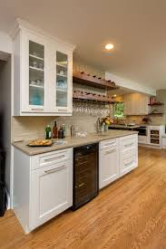 84 Lumber Kitchen Cabinets by 21 Best Wolf Designer Cabinets Images On Pinterest Wolf Mid