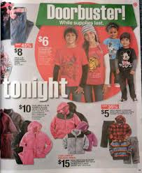 best black friday 2011 deals target black friday 2011 ad u0026 deals