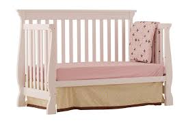 Storkcraft Convertible Crib by The Best Budget Baby Cribs Under 250