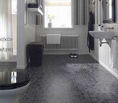liking the idea of this rubber floor for the master bath our