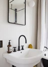 the 25 best victorian utility sink faucets ideas on pinterest
