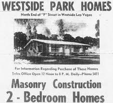 Paul Revere House Floor Plan by 1949 Education Paul Revere Williams