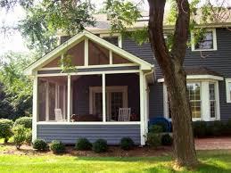 front porch deck designs custom home porch design home design ideas what makes a deck or porch design fit a traditional house st