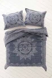 louise femme medallion duvet cover pins i liked pinterest