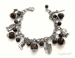 armor of god bracelet christian jewelry armor of god charm bracelet ephesians 6