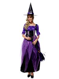 blue witch costume buy witch halloween costumes witch costume gothic banshee queen