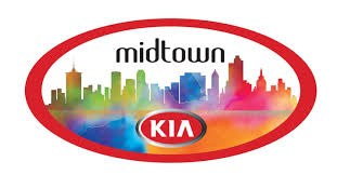 used lexus in tulsa ok midtown kia tulsa ok read consumer reviews browse used and