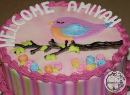 snazzycakes celebration cakes snazzycakes