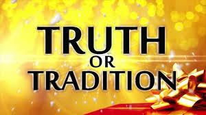 truth or tradition dvd shocking origins of christmas and easter