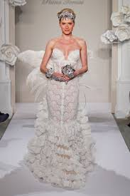 designer wedding dresses gowns designer wedding dresses wedding gowns and bridal wear from pnina