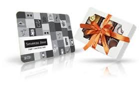 shoppers stop gift card 10 gift cards india products gift shoppers stop chocolate