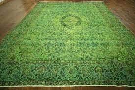 Area Rugs Uk Fancy Lime Green Rug 6 Lime Green Shaggy Rug Cheap Lime Green Rugs