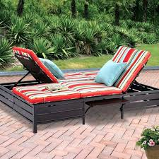 Best Pool Lounge Chairs Living Room Amazing Chaise Lounge 31 Outstanding Outdoor Chairs