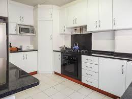 Decor Home Design Vereeniging old world tuscan kitchens u2014 smith design