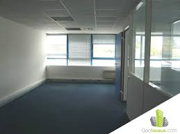 location bureaux 94 location bureau mérignac 33700 94 m geolocaux