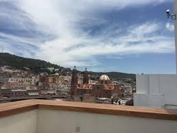 Zacatecas Mexico Map by Hotel Casa Torres Zacatecas Mexico Booking Com