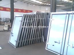for sale used carrier reefer container for sale buy for sale