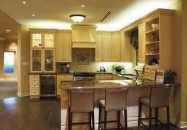 Home Lighting Design Home Designing Ideas - Home lighting designer