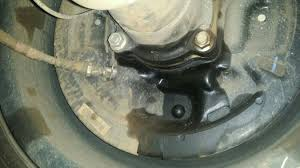 ford ranger rear axle newranger ford ranger forum for all discussion relating to