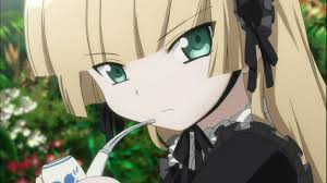 anime hairstyles wiki victorique de blois gosick wiki fandom powered by wikia