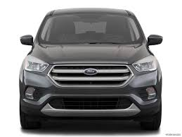 car pictures list for ford kuga 2017 1 5l ecoboost egypt