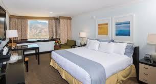 Morongo Casino Buffet Menu by Morongo Casino Resort U0026 Spa Updated 2017 Prices U0026 Hotel Reviews