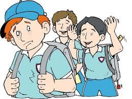 imagenes bullying escolar bullying escolar volcanes