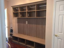 mudroom storage central nj u0026 bucks county pa