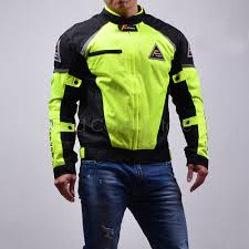 good motorcycle jacket compare prices on green jacket motorcycle online shopping buy low