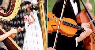chanson mariage 10 musiques pour votre cérémonie