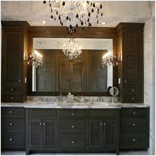 Bathroom Tower Cabinet Bathroom Cabinet Tower Aeroapp
