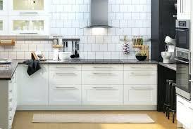module armoire cuisine caisson armoire de cuisine armoires de cuisine sektion grimslov