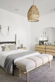 1422 best bed images on pinterest master bedrooms bedroom and