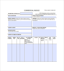 rent invoice rent invoice template word rental invoice template