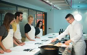 cours de cuisine var cooking alain ducasse école de cuisine alain ducasse