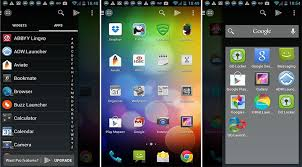 free launchers for android best android app launchers appslova