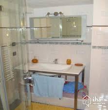 chambre d hote la spezia chambres d hôtes à la spezia iha 68786