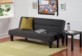 furniture walmart futons kebo futon pull out sofa bed walmart