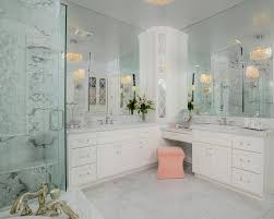 ideas for bathroom floors for small bathrooms bathroom flooring ideas small bathroom bathroom flooring ideas