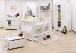 creative baby bedroom colour schemes 40 for your interior design