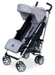 reclining umbrella strollers u2013 top 5 reclining umbrella strollers