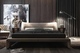 3 amazing dark bedroom interior design bedrooms modern