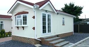 1 bedroom modular homes floor plans 1 bedroom manufactured homes floor plans for one hawkesandmehnert com