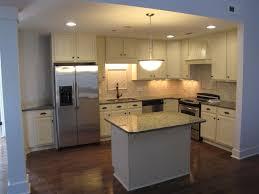 4032 Masonboro Loop Rd 204 For Rent Wilmington Nc Trulia