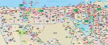 map of abu dabi customised national bank of abu dhabi mini map explorer publishing