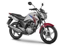 honda motorcycle logo png honda u0027s motorcycle production in brazil breezes past 20 million mark