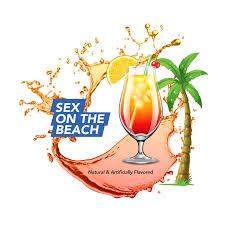 mixed drink clip art goku gains pre workout on the beach flavor u2013 furious