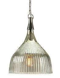 north coast lighting merrillville 16 best lovely lighting images on pinterest furniture stores