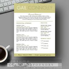 template cv 36 best two page resume template cv template images on pinterest