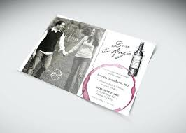 vineyard wedding invitations vineyard wedding invitations as well as vineyard wedding